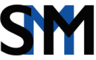 Shay M. Meinecke